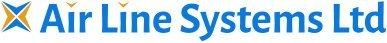 Air Line Systems Ltd